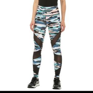 C&C California Other - C&C yoga/workout leggings